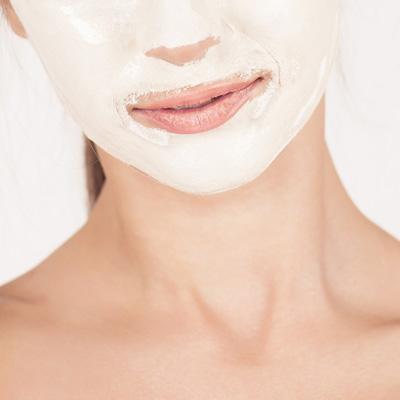 Best Homemade Face Masks for Oily Skin