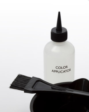 color applicator