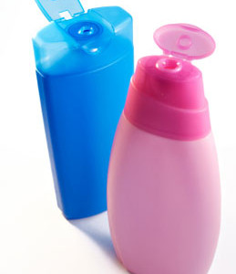 How to Choose Shampoo & Conditioner