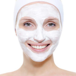 Homemade Face Masks: 6 Simple DIY Recipes You'll Love